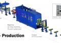 hts-produktionsanlage